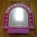 oglinda muzicala copii +3 ani