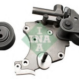 Set role, curea dintata CITROËN RELAY bus 2.5 TDi - INA 530 0058 09
