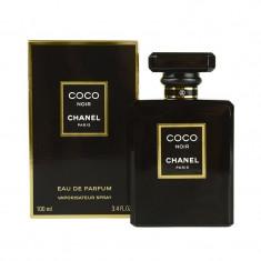 PARFUM COCO CHANEL NOIR 100-ML--SUPER PRET, SUPER CALITATE! - Parfum femeie Chanel, Altul