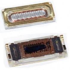 Casca Sony Xperia M4 Aqua - Difuzor telefon