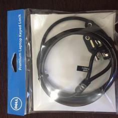 Dell Premium Keyed Lock