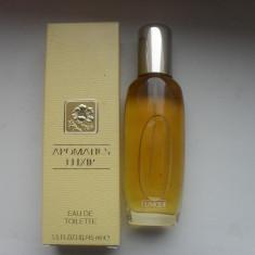 Clinique Aromatics Elixir 45 ml - Parfum femeie Clinique, Parfum