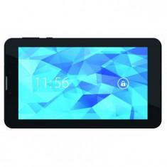 Tableta Manta Quad Power MID713S 3G Dual Sim 7