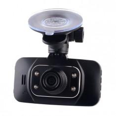 Camera auto Full HD, inregistrare sunet, 2.7 inch, 170 grade, Forever VR-300 - Camera video auto