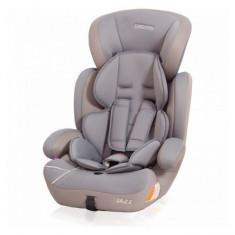 Scaun auto 9-36 kg Jazz Grey Coto Baby - Scaun auto copii grupa 1-3 ani (9-36 kg)