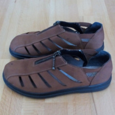 Rieker sandale dama nr. 38 / 39, Culoare: Din imagine