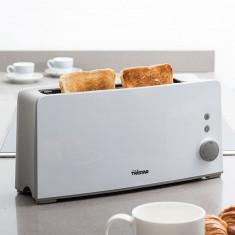 Prăjitor de Pâine Tristar BR1024 - Toaster