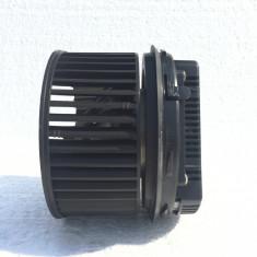 Ventilator habitaclu Ford Focus II C-Max Volvo S40 II V50 climatronic 4M5H18456CC - Motor Ventilator Incalzire