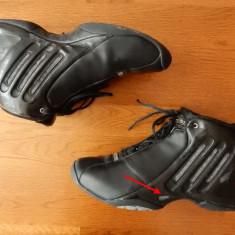 Bascheti Adidas ClimCool Duncan AdiPRENE Torsion System; 28.2 cm talpic interior - Adidasi dama, Marime: Alta, Culoare: Din imagine