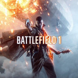 Battlefield 1 Origin CD-KEY PREORDER GLOBAL (G2A) - Jocuri PC Ea Games