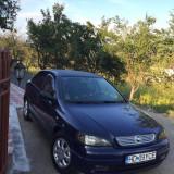 VÂND- Opel astra G - Autoturism Opel, An Fabricatie: 2001, Motorina/Diesel, 250000 km, 1700 cmc