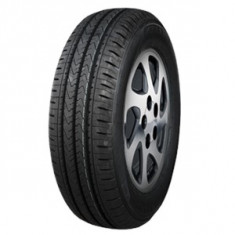 Anvelope Minerva Emizero 4s 195/55R15 85H All Season Cod: C5325039 - Anvelope All Season Minerva, H