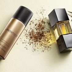 ARCHITECT Oriflame + SPRAY CADOU - Parfum barbati Oriflame, Apa de toaleta, 75 ml