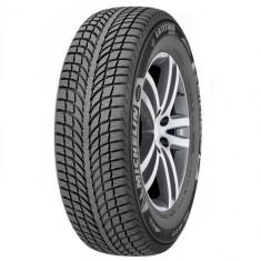 Anvelope Michelin Latitude Alpin La2 265/50R19 110V Iarna Cod: F5322695 - Anvelope iarna Michelin, V