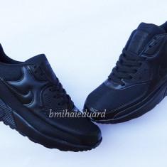 ADIDASI NIKE AIR MAX - Adidasi barbati Nike, Marime: 41, 44, Culoare: Din imagine, Piele sintetica