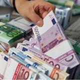 Oferă împrumuturi între special în România