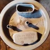 POMPA BENZINA VW 3 MODELE DIFERITE - Dezmembrari Volkswagen