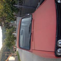 Vând Dacia 1310 tx, An Fabricatie: 1986, Benzina, 100000 km, 130 cmc