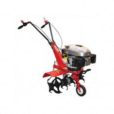 Motosapa HECHT 746 BS - 4 Cp , Garantie 2 ani