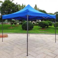 Cort / Pavilion de gradina 2 m x 2 m
