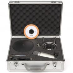 Samson Co1u - Microfon