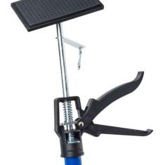 Suport telescopic placi rigips TL73002 45 grade 1150 - 2900 mm ToolLand