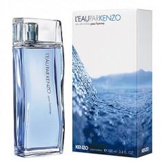 Kenzo L'eau Par Kenzo Pour Homme EDT 30 ml pentru barbati - Parfum barbati