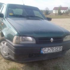 Dacia Super Nova de vânzare, An Fabricatie: 2003, Benzina, 154000 km, 1400 cmc