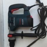 Rotopercutor Bosch gbh 4-32 dfr ca nou