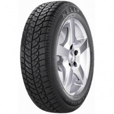 Anvelopa Kelly Winter ST, 175/70 R13, 82T, made by GoodYear, profil iarna - Anvelope iarna