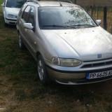 Fiat Palio An Fabricatie 1999 - Autoturism Fiat, Motorina/Diesel, 151000 km, 1699 cmc