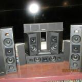 Boxe Technics SB-LV500 / SB-C500 / SB-S500 ( pt. sistem 5.1)