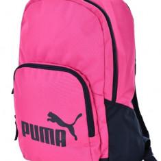 Ghiozdan Adidas, Rucsac Puma Phase -Rucsac Original-Ghiozdan Adidas scoala