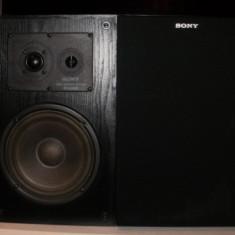 Boxe Sony SS-E410