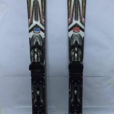 Ski schi ROSSIGNOL PURSUIT 13 rocker 156 cm 124/72/103 r 12 - Skiuri