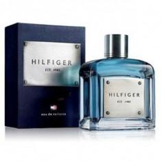 Tommy Hilfiger Hilfiger Est. 1985 eau de Toilette pentru barbati 50 ml - Parfum barbati