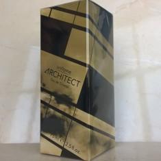 Apă de toaletă Architect (Oriflame) - Parfum barbati Oriflame, 75 ml