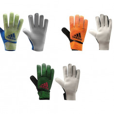 Nou! Manusi Portar adidas X Training originale - Marimea 7 8 9 10 diverse modele - Echipament portar fotbal