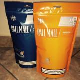 Tutun Pall Mall blue/maro