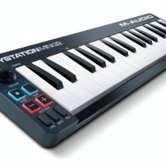 M-Audio Keystation Mini 32 - Orga Altele