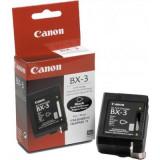 Cartus Canon BX-3 original - Cartus imprimanta