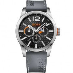 Ceas barbatesc Hugo Boss Boss Orange, NOU, garantie 2 ani