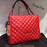 Genti Michael Kors Rachel Collection 2016 * LuxuryBags *