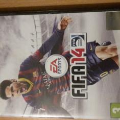 Fifa 14 PC Ea Sports
