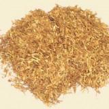 Tutun firicel Virginia Auriu--tarie light---500 grame=75 lei