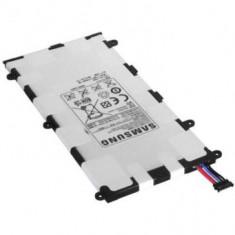 Acumulator Samsung P6210 Galaxy Tab 7.0 Plus SP4960C3B Original