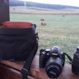DSLR Nikon D 5100