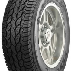 Anvelope Federal Couragia At 235/75R15 105 S All Season Cod: A5370315 - Anvelope All Season