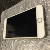 iPhone 6 Plus 16GB Auriu