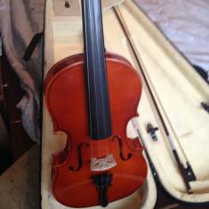 Vioara Altele Stradivarius